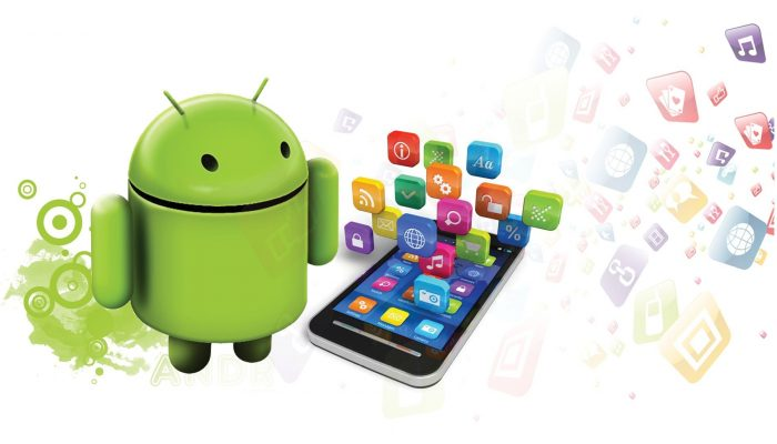 Android-app-development_Appsinusa